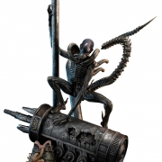 AlienCollectors com - Your Alien Figures and Merchandising